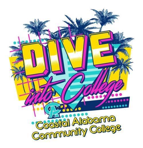 DIVE Orientation Logo